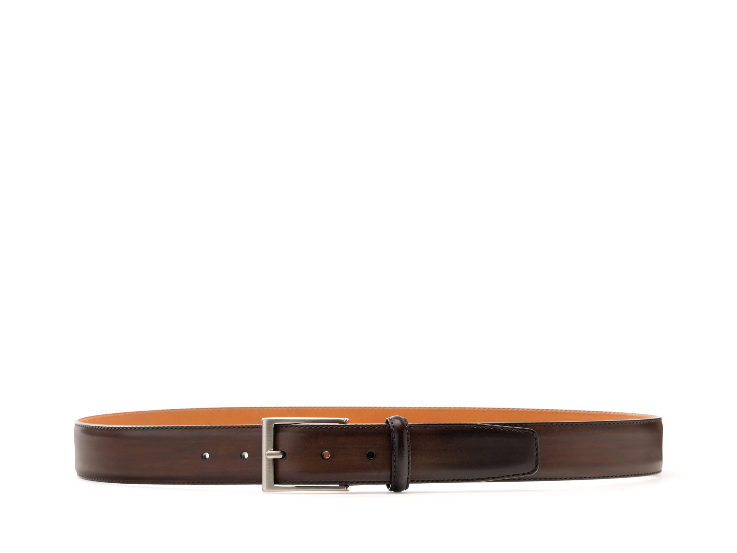Product Shot of Arcade Tabaco Belt
