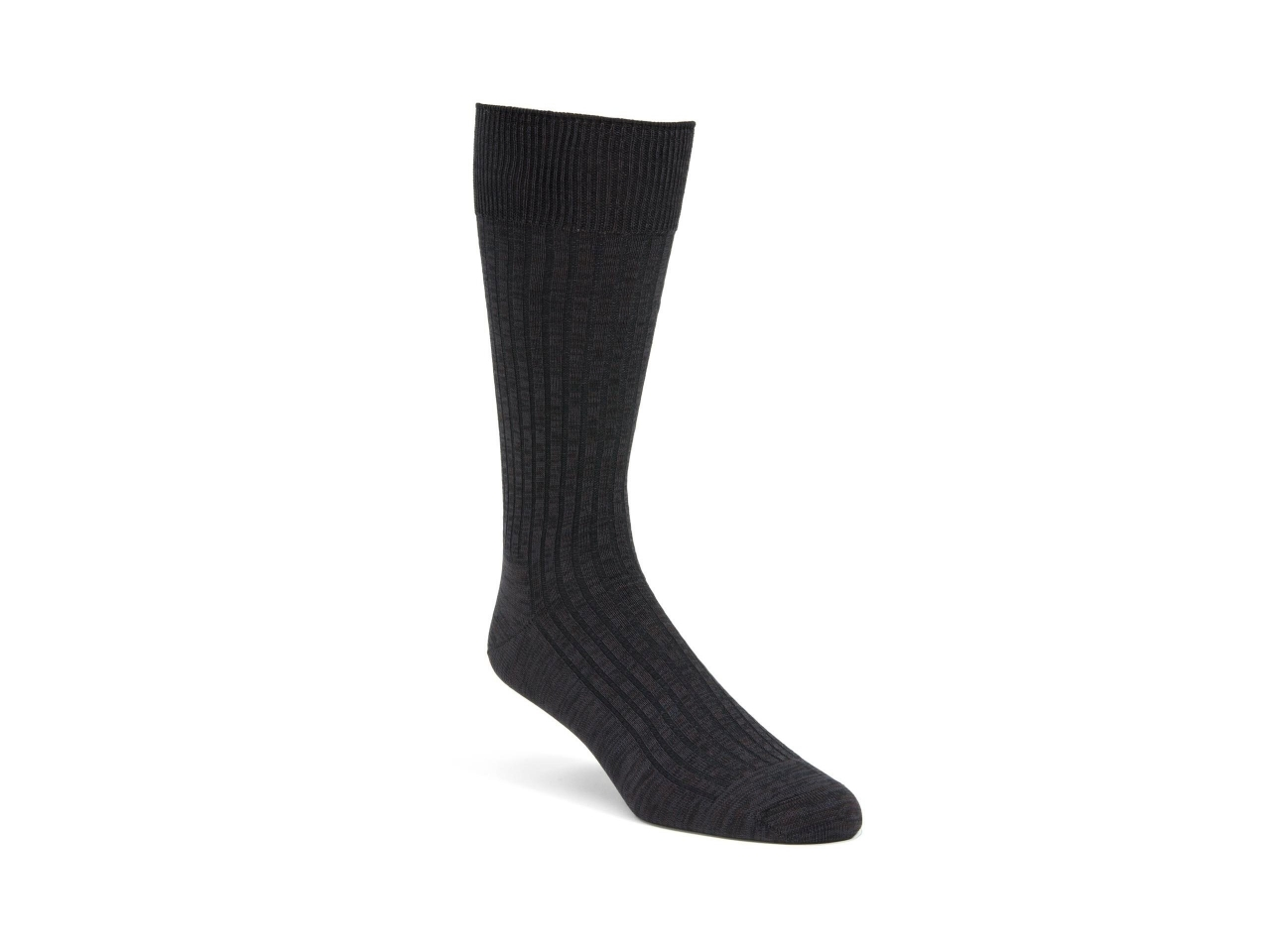 A view of the Casual Dress Sock