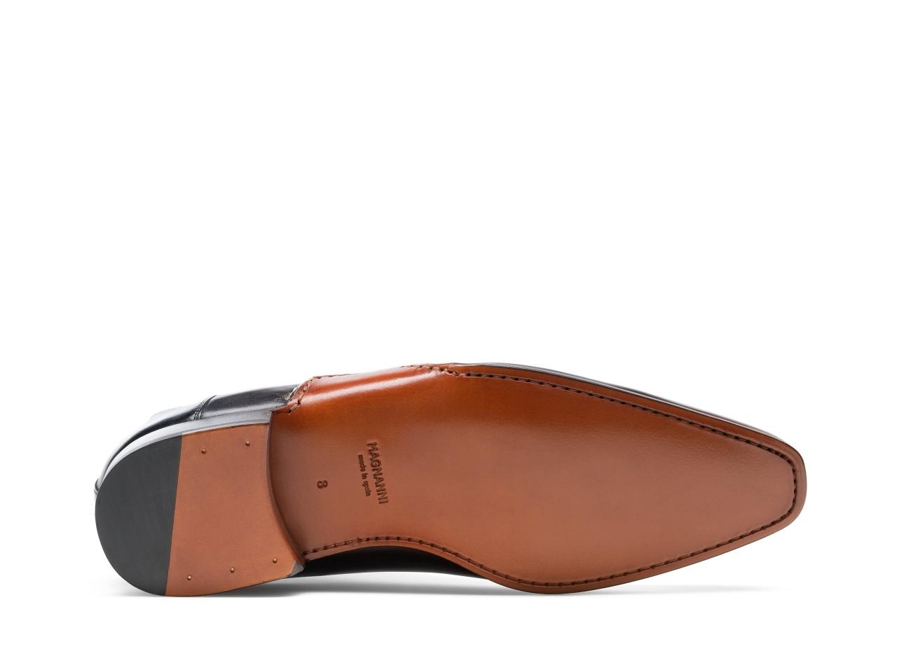 The sole of the Nero