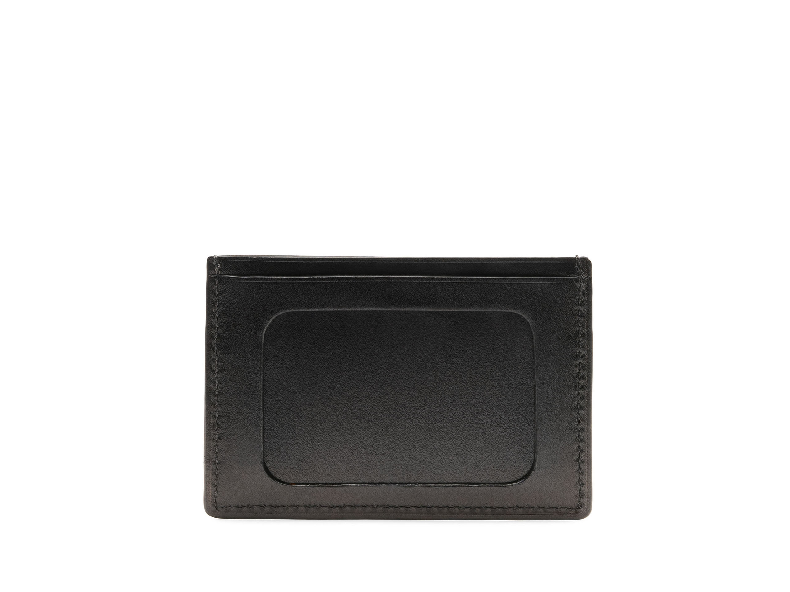 A pair of the Card Holder