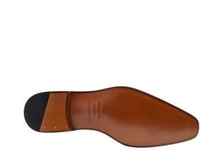 The sole of the Baides