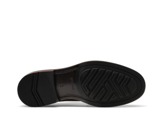Sole of the Apolo Torba Suede