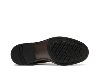 Sole of the Hera Brown